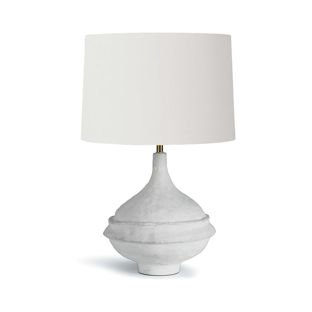 Atwood Table Lamp | LW Home