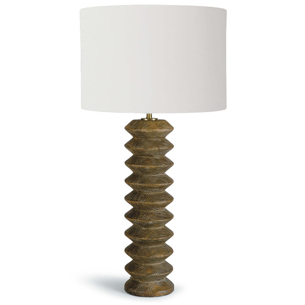 Braxten Table Lamp | LW Home