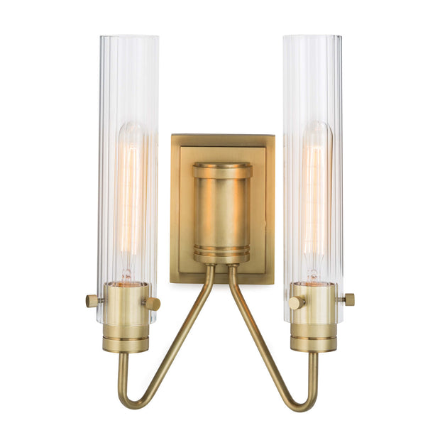 Irwin Double Sconce | LW Home