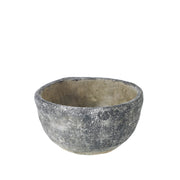 Brooklyn Textured Bowl