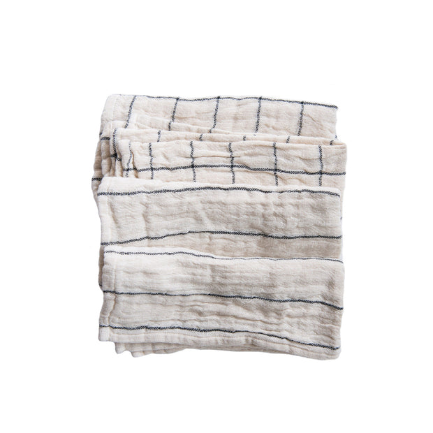 Sutton Hand Towels (set of 4)