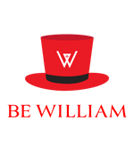 Be William