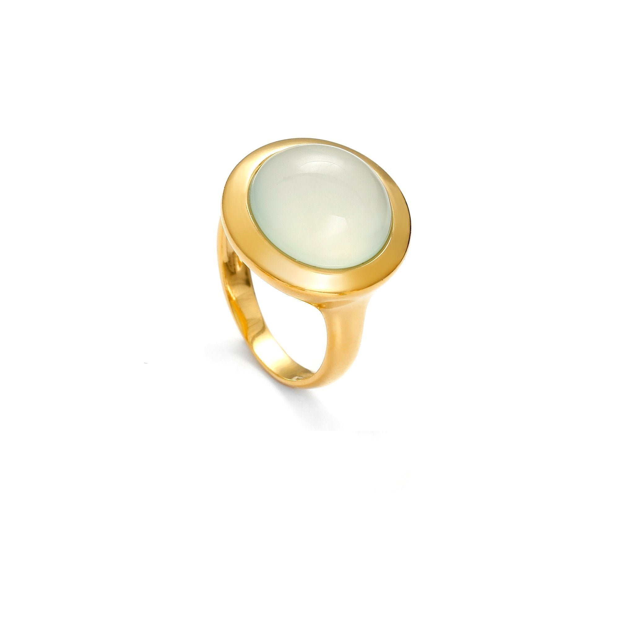 Desert Moonshine Ring - Koraba
