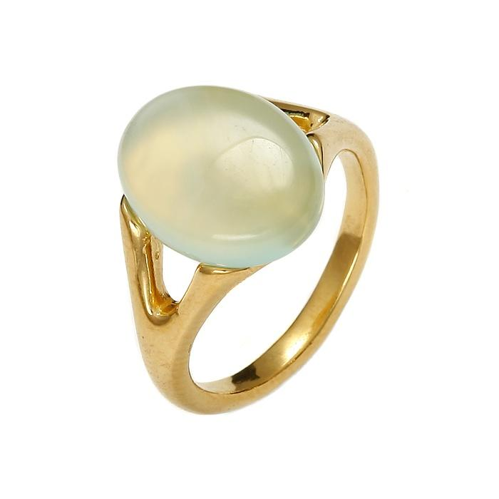 Seaman's Treasure Ring - Koraba