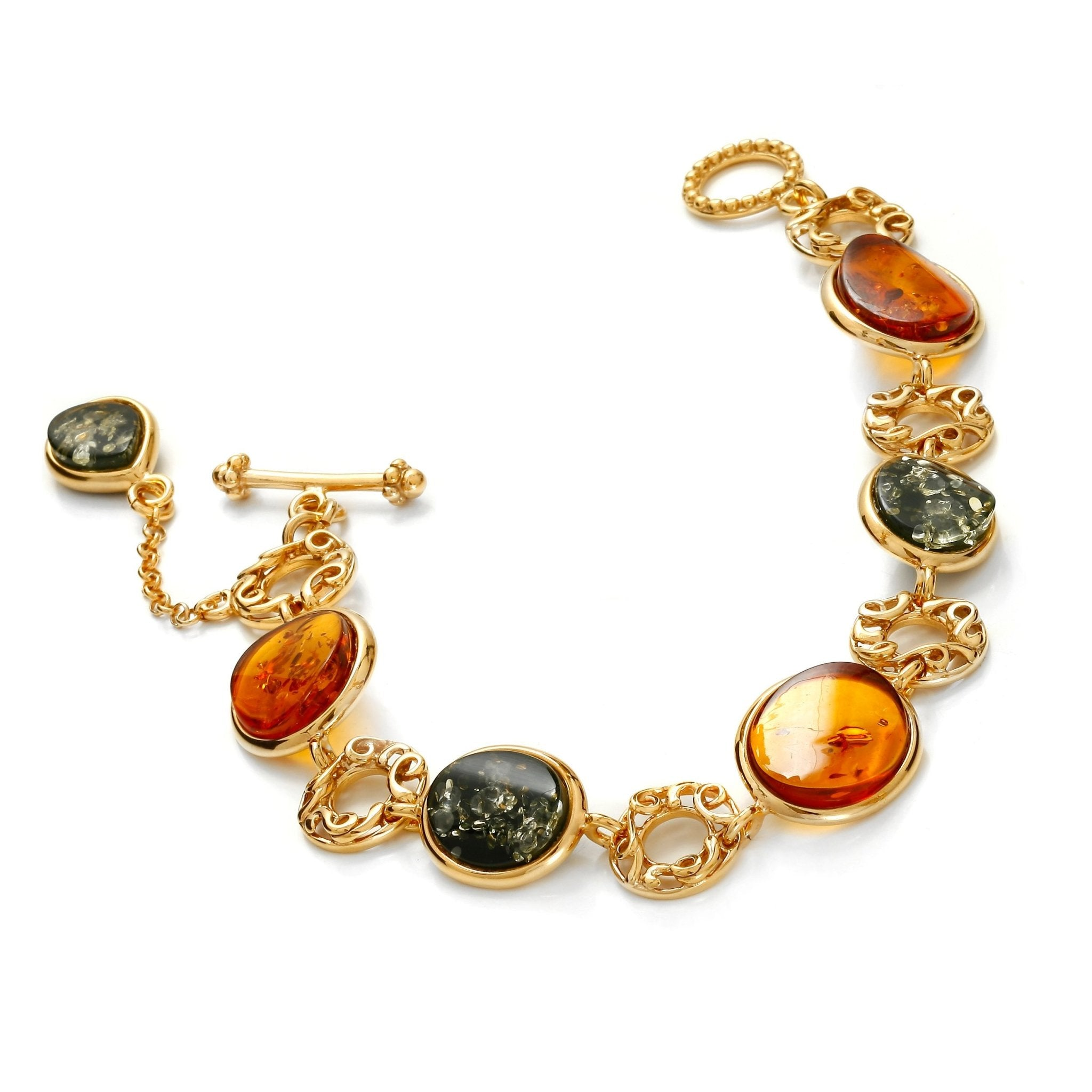 Sunset Dream Bracelet - Koraba