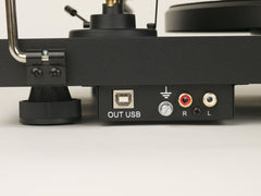 Debut Carbon Phono USB 7