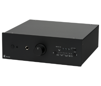 MaiA DS2 Integrated Amplifier