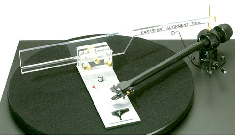 Align-It Cartridge Alignment Tool