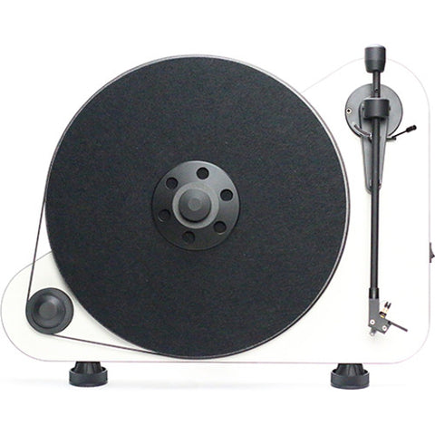 VT-E Vertical Turntable (OM5E)