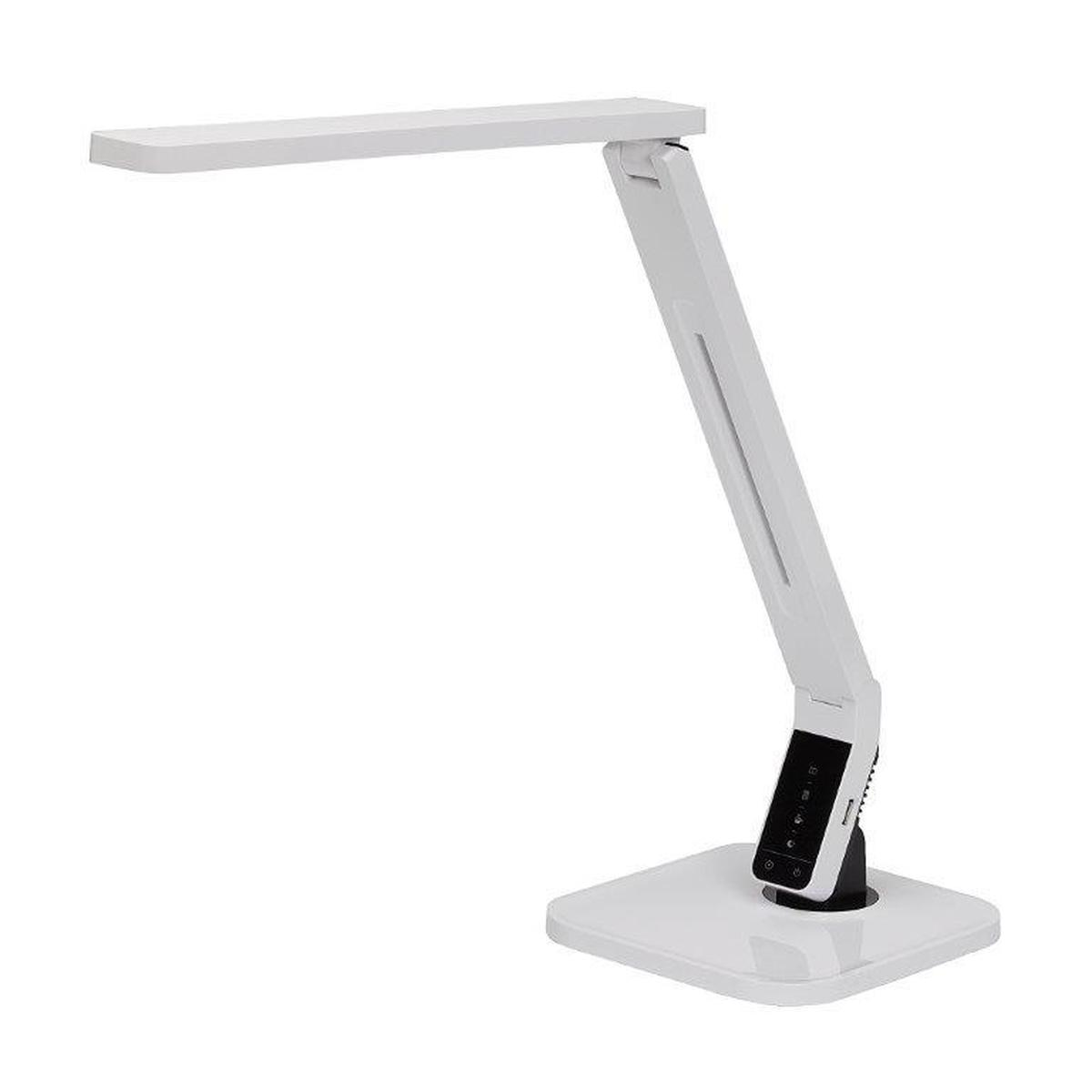 Inlite LED bureaulamp