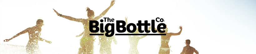 The Big Bottle Co