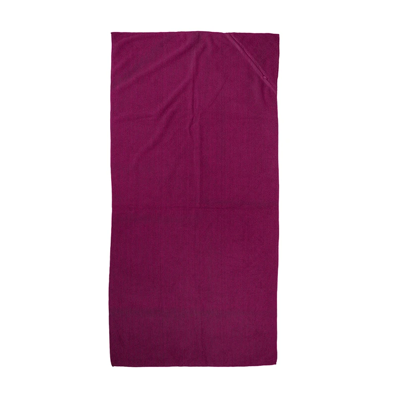 Microfibre Sports Towel by Bambury