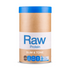 Raw Slim & Tone Protein by Amazonia