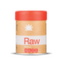 Raw Workout Pre-Workout by Amazonia
