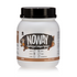 NoWay Hydrolyzed Collagen Peptides by ATP Science