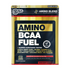 Essential Amino BCAA Fuel by Body Science (Bsc)