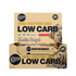 High Protein Low Carb Protein Bar by Body Science (Bsc)