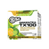 Green Tea TX100 by Body Science (Bsc)