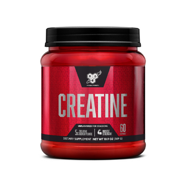 Creatine DNA by BSN