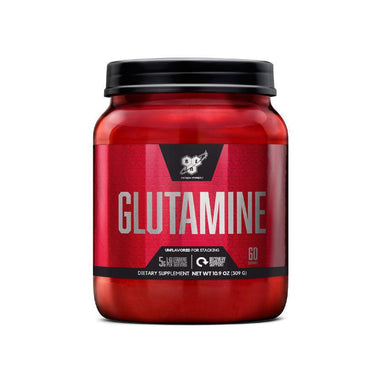 Glutamine DNA by BSN