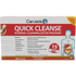 Quick Cleanse by Carusos Natural Health