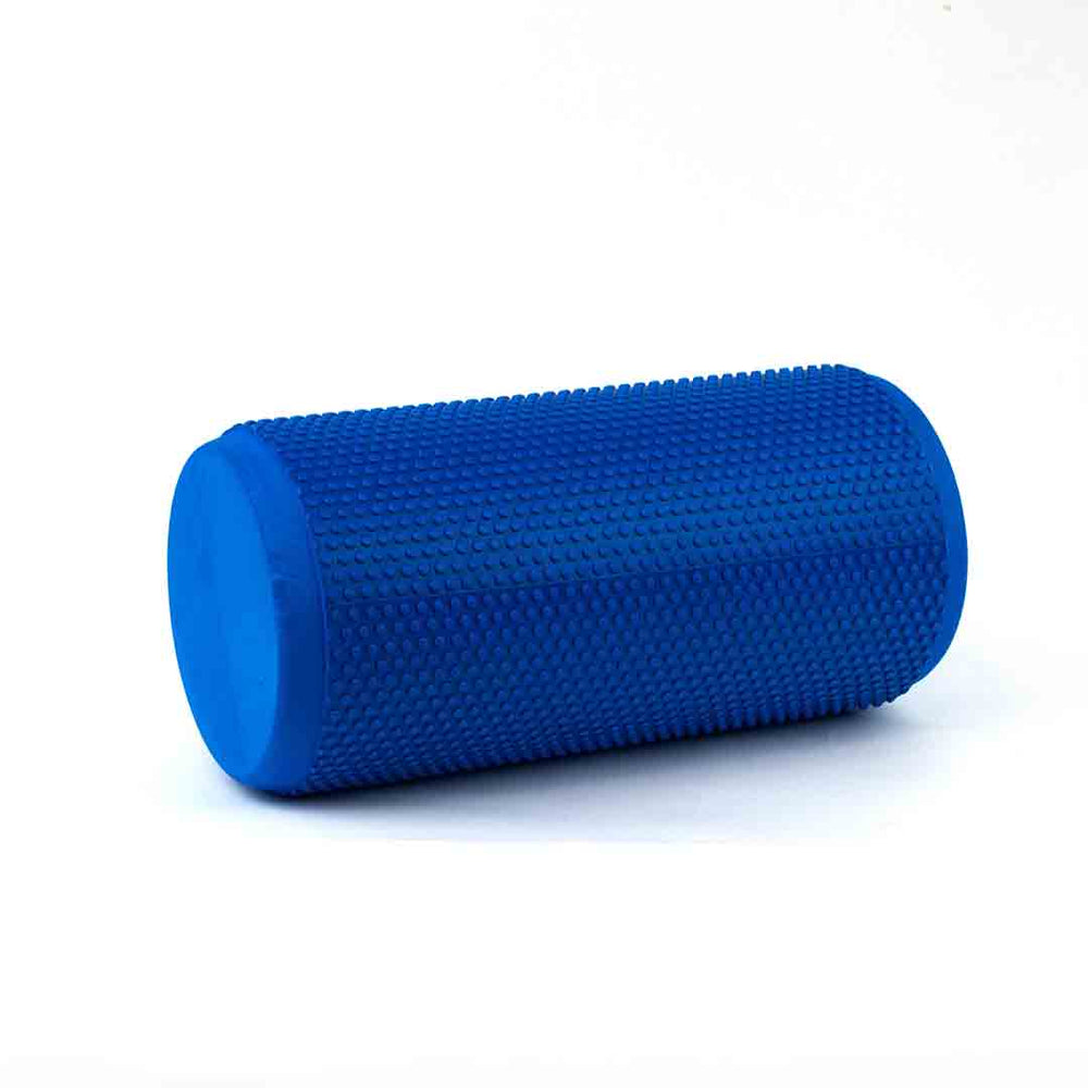 Yoga Pilates GYM Exercise Massage Foam Roller