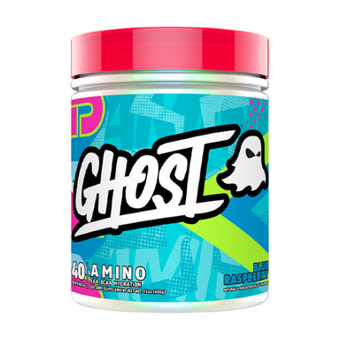 Amino V2 by Ghost Lifestyle