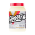 Vegan Protein by Ghost Lifestyle