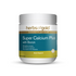 Super Calcium Plus Boron by Herbs of Gold