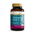 Womens Multi+ by Herbs of Gold