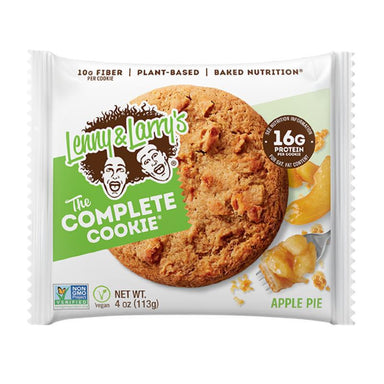 Complete Cookie by Lenny & Larrys