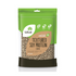 Textured Soy Protein (TVP) (Organic) by Lotus