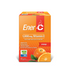 Ener-C Effervescent Vitamin C 1000mg by Martin & Pleasance