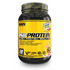 Iso-Protein by MAN Sports