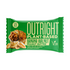 Vegan Outright Bar by MTS Nutrition