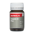 Vitamin D Plus by Nutra-Life
