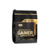 Gold Standard Gainer by Optimum Nutrition