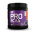 Pro BCAA By Optimum Nutrition