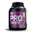 Pro Gainer by Optimum Nutrition