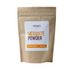 Mesquite Powder (Organic) by Orgamix