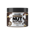 Protein Nut Butter by PranaON