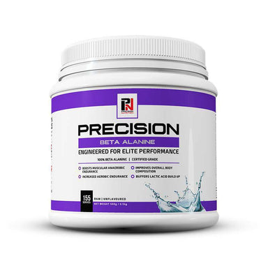 Precision Beta Alanine by Precision Nutrition