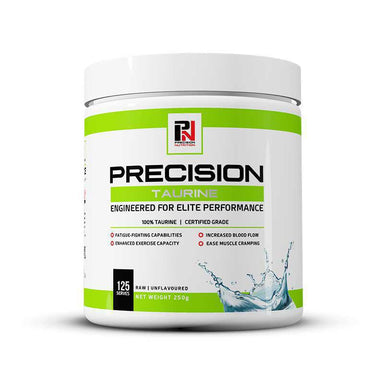 Precision Taurine by Precision Nutrition