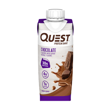 Protein Shake by Quest Nutrition