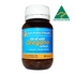 Wild Oregano Oil Capsules by Solutions 4 Health