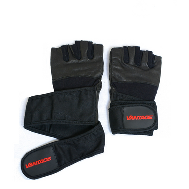 Support Gym Gloves by Vantage