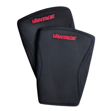Neoprene Knee Sleeve by Vantage