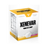 Xenevar Cryo Series by Victory Labs