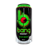 Bang Energy RTDs by VPX