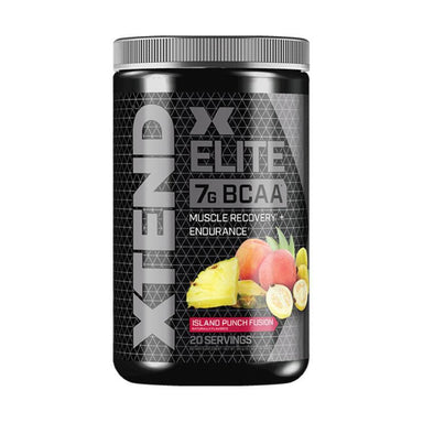Elite BCAA by Xtend